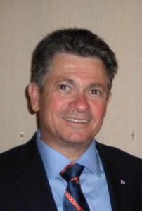 Pete Halko